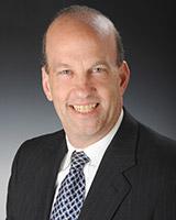 Dan Weinberg