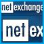 NetExchange