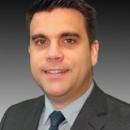 DANIEL D. BAUER, CFP®