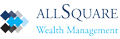 AllSquare Wealth Management