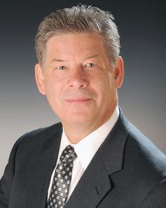 Doug-Bauer